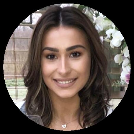 ZINE Influencer Marketing Blog | Lucy