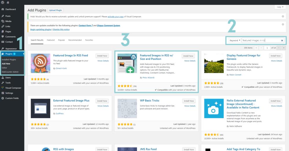 ZINE Influencer Marketing Blog   RSS Feed