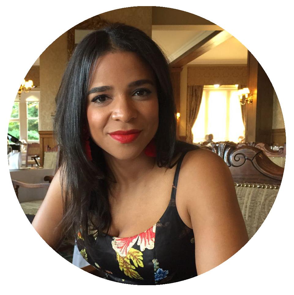 Maeve: ZINE Influencer marketing Blog Contributor